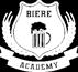 Bière Academy
